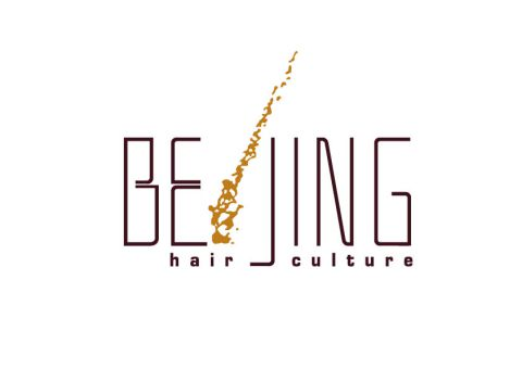 Beijing Hair Culture Elements