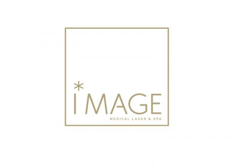I.MAGE Medical Laser & Spa